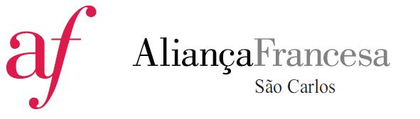 aliancafrancesa.png