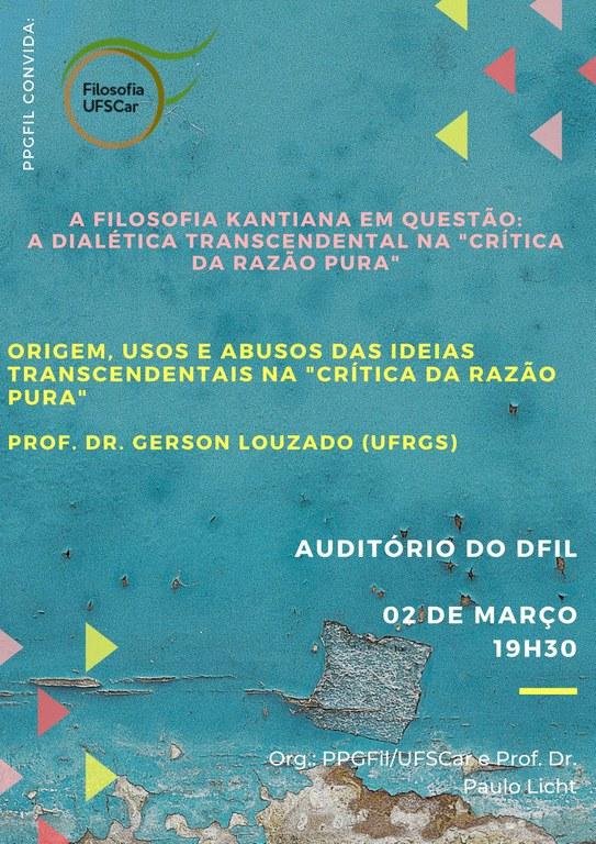 Evento Gerson 02 03 2020.jpg