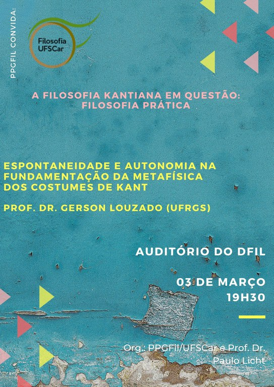 Evento Gerson 03 03 2020.jpg