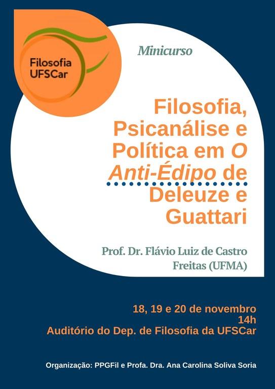 Filosofia, Psicanálise e Política em O Anti-Édipo de Deleuze e Guattari.jpg
