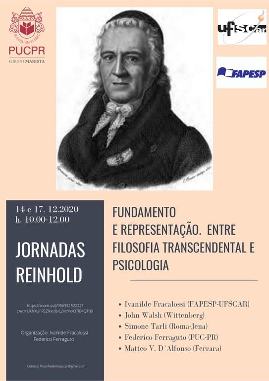 Cartaz Jornadas Reinhold.pdf