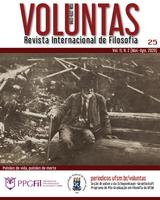 """A Revista Voluntas acaba de publicar o dossiê """"Além do princípio de prazer"""" em comemoração ao centenário da obra."""
